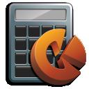 Configuration Calculator icon