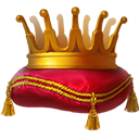 Royal Envoy: Campaign for the Crown Collector's Edition icon