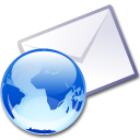 All File Email Extractor icon