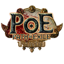 Garena - Path of Exile icon
