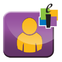 ExamView Assessment Suite icon