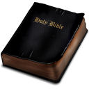 King James Pure Bible Search icon