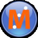 Market System Analyzer icon