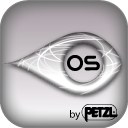 OS by Petzl icon