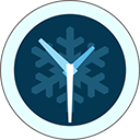 Toolwiz Time Freeze icon