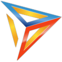 Sisense Prism icon