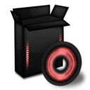 Reactor-X Red icon