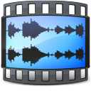 MAGIX Video Sound Cleaning Lab 2014 icon
