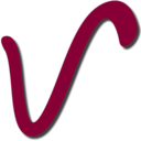 TracerDAQ icon
