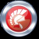 Pokemon Click icon