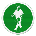 SoccerSketch icon