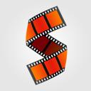 SRecorder icon