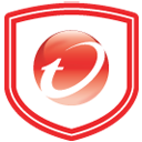Trend Micro Deep Security Agent icon