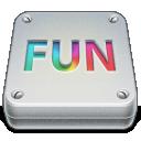 iFunBox icon