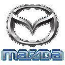 Mazda Toolbox icon