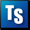 OKI TerioStation icon