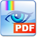 CoolUtils PDF Viewer icon