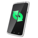Backuptrans Android Data Transfer icon