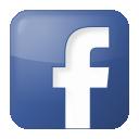 FBP - Facebook Blaster Pro icon