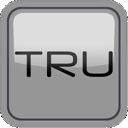 Topcon Receiver Utility icon