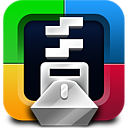WindowsZip icon