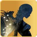 Syrinscape icon