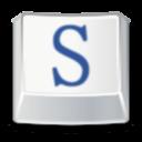 Shortcutor icon