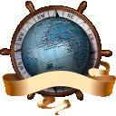 Treasure Masters Inc - The Lost City icon