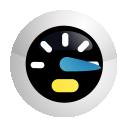 FSX Booster icon