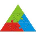 Link Sphinx icon