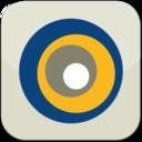 VectoneApp icon