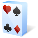 SolSuite Solitaire icon