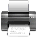 ImagePrinter icon