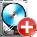 Amigabit Data Recovery icon