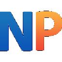 NolaPro Free Accounting icon