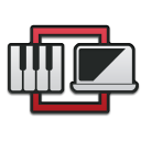 Akai Connect icon