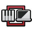 Akai Connect icon