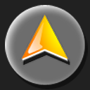 The ActiveCaptain Companion icon