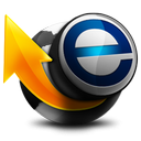 Epubor eBook Converter Ultimate icon