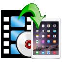 Aiseesoft iPad Converter Suite icon