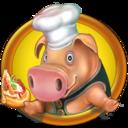 Pizza Frenzy icon