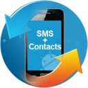 Vibosoft Android SMS + Contacts Recovery icon