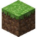 Minecraft PRE icon