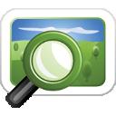 VisualLightBox icon