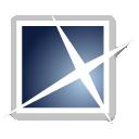 MagicDraw UML icon