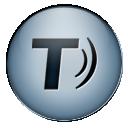 TuneBlade icon
