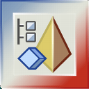 ProductView Express icon