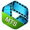 4Videosoft MTS Converter icon