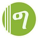 GeezIME icon