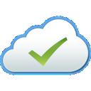 Right Backup icon